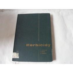 Herbicidy