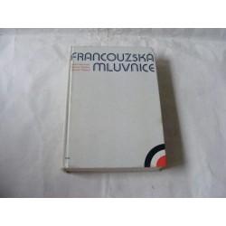 Francouzská mluvnice