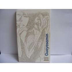 Guayasamín Unesco Book
