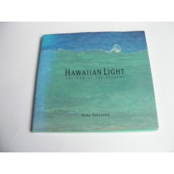 Hawaiian light