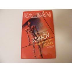 Kalibán