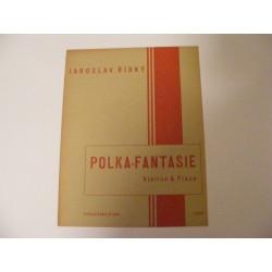 Polka - Fantasie