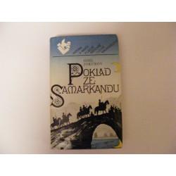 Poklad ze Samarkandu