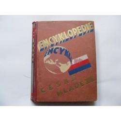 Encyklopedie české mládeže VI díl