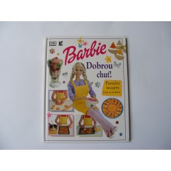 Barbie  Dobrou chuť