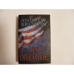 Ten operativec