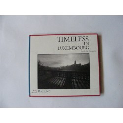 Timeless in Luxembourg
