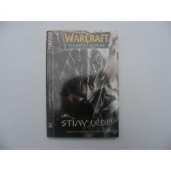 Warcraft - Stíny ledu