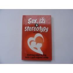 Sex, lži a stereotypy
