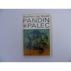 Pandin Palec