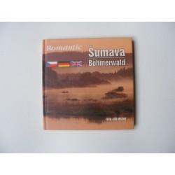 Romantic Šumava / Böhmerwald