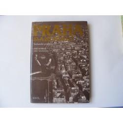 Praha 19. a 20. století - technické proměny
