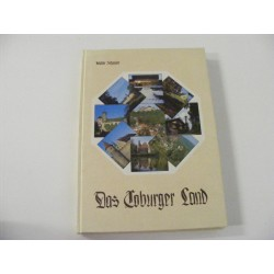 Das Coburger Land