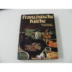 Francözische Küche