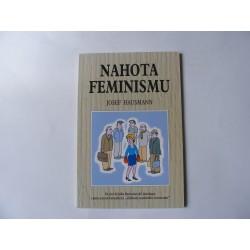 Nahota feminismu