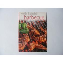 Barbecue rychle a chutně