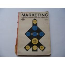 Marketing usměrňování hospodářské činnosti podle požadavků trhu