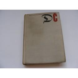 německo -český technický slovník