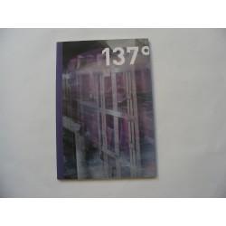 137° : fotografie na rozhraní dokumentu a fikce