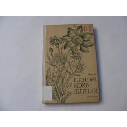 Buch der Korbblütler