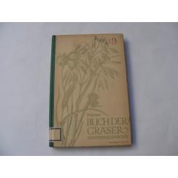 Buch der Gräser