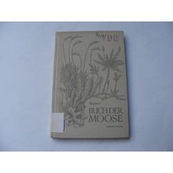 Buch der Moose