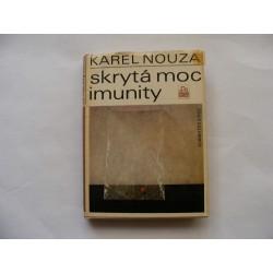 Skrytá moc imunity