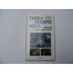 Terraterapie Aquaterapie