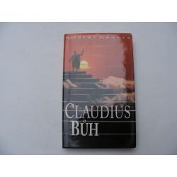 Claudius bůh