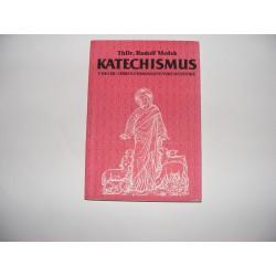 Katechismus