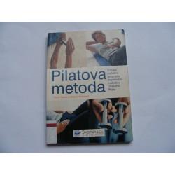 Pilatova metoda