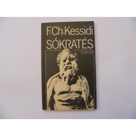 Sókratés
