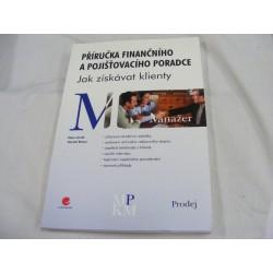 Přiručka finančního poradce, Jak získávat klienty