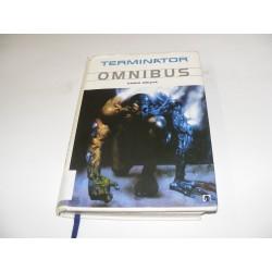 Omnibus Terminátor - kniha druhá