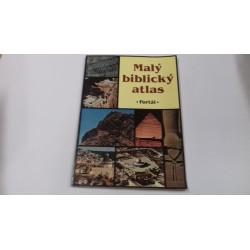 Malý byblický atlas