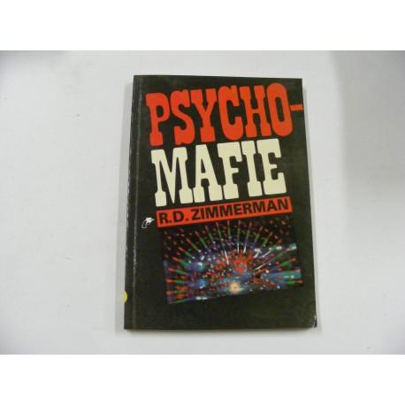 Psycho-Mafie