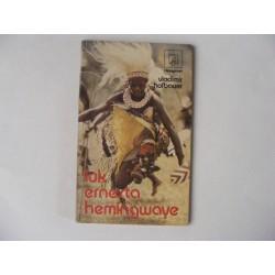 Luk Ernesta Hemingwaye