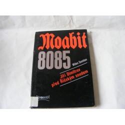 Moabit 8085