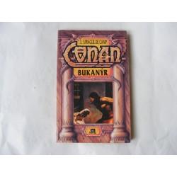 Conan Bukanýr