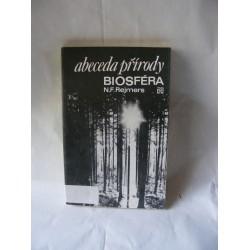 Abeceda přírody, Biosféra