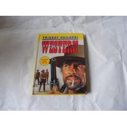 Třikrát nejlepší Western