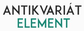 Antikvariát Element