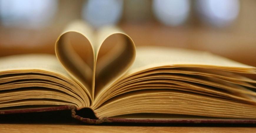 Pravidelné doplňování knih